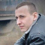 Андрей, 29, Россия, Кингисепп