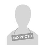 Андрей, 31, Россия, Кингисепп