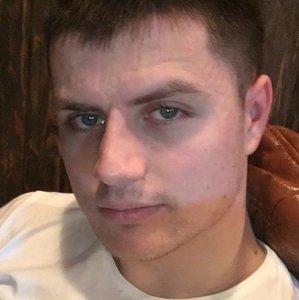Sergey 21 мена знакомства