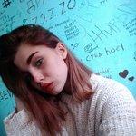 Елена, 18, Россия, Кингисепп