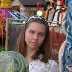 Гульнара, 20, Россия, Кингисепп