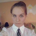 Гульнара, 19, Россия, Кингисепп
