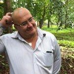 область знакомства калининград
