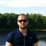 Костя, 26, Россия, Кингисепп