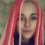 Лилия, 21, Россия, Кингисепп