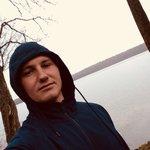 Александр, 24, Россия, Кингисепп