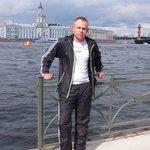 Ivan, 32, Россия, Кингисепп