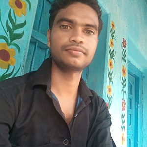 ranchi single men Darbhanga guys find guys and single men from darbhanga are now simple at townler dating service thousands of darbhanga guys are waiting online for women and girls to chat, share interests, send contact to match in darbhanga right away.