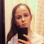 Анна, 23, Россия, Кингисепп