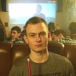 Сергей Васильев, 34, Россия, Кингисепп