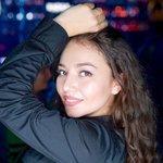Luiza, 22, Россия, Кингисепп