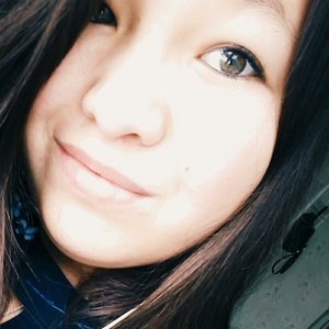 С кизильское девушка знакомство