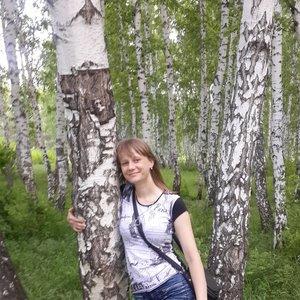znakomstva-lesbiyanki-kazahstan-pavlodar