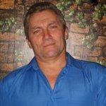Владимир, 62, Россия, Кингисепп