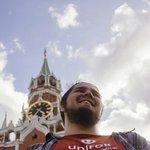 Вася, 20, Россия, Кингисепп