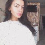 Aglaya, 22, Россия, Кингисепп