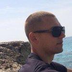 Матвей, 30, Россия, Кингисепп