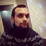 Андрей, 23, Россия, Кингисепп