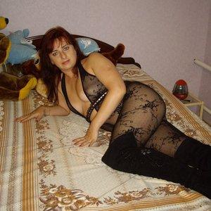 Москва интимные знакомства с девушками телефоном