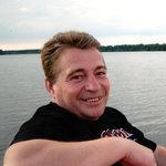 Viktor Alekhov, 64, Россия, Кингисепп