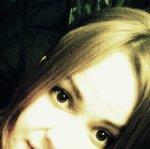 Ксения, 20, Россия, Кингисепп