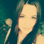 Ксения, 19, Россия, Кингисепп