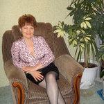 без знакомств сайт мамба на регистрации амуре комсомольск