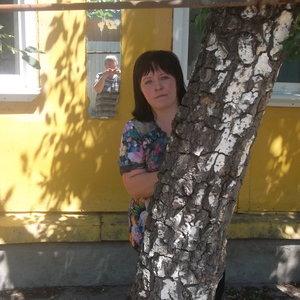 Рубцовск Знакомства Флирт