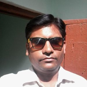 mr arpit shrivastava