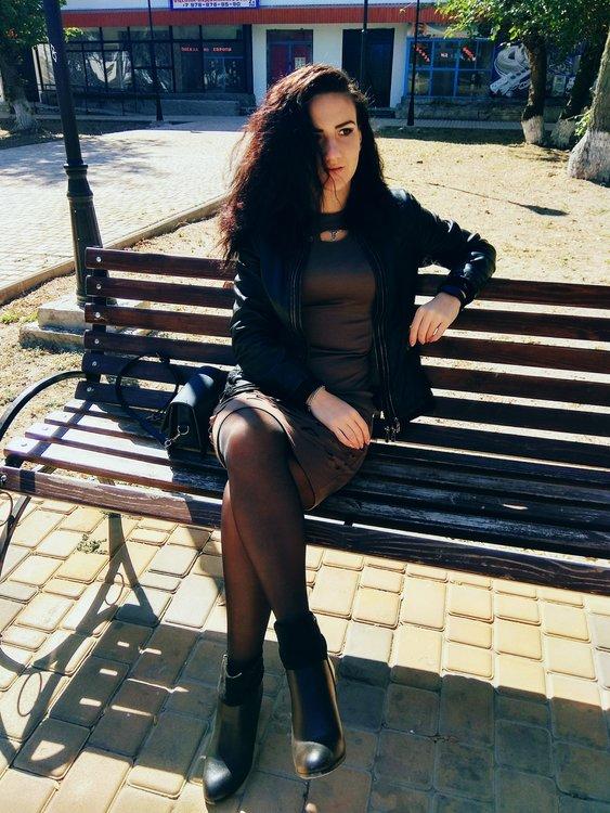 Красноперекопск индивидуалки форум проституток тюмень