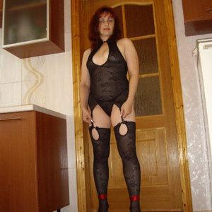 Хочу знакомства с женщиной в москве